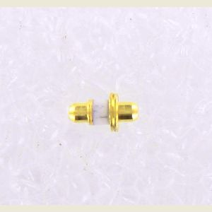 DH438-13 - THOMSON - Semi-conducteurs - Diodes hyper - Agrandir la photo